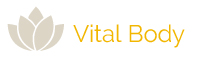 vital body