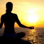 Vital meditation